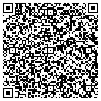QR-код с контактной информацией организации ФИТОФАРМА.COM.UA
