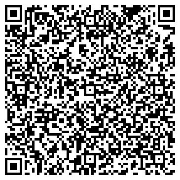 QR-код с контактной информацией организации ЕВРОПЕЙСКИЙ КОНСАЛТИНГОВЫЙ ЦЕНТР