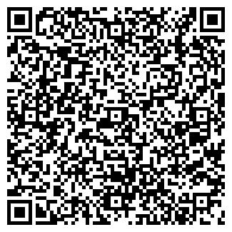 QR-код с контактной информацией организации КОНСАЛТИНГ ЛТД, ООО