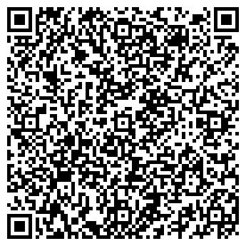 QR-код с контактной информацией организации ТОП КОНСАЛТИНГ, ООО