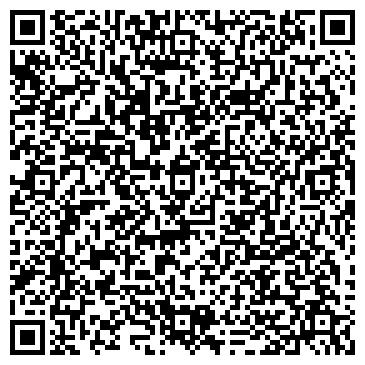 QR-код с контактной информацией организации СОЮЗ АРЕНДАТОРОВ И ПРЕДПРИНИМАТЕЛЕЙ УКРАИНЫ
