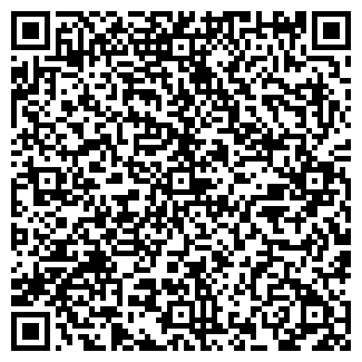 QR-код с контактной информацией организации НЕТКО, ООО