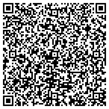 QR-код с контактной информацией организации БРЕГ, БИЗНЕС РЕ-ИНЖЕНЕРИНГ ГРУП, НПФ, ООО