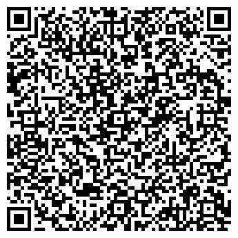 QR-код с контактной информацией организации БИ ПИТРОН СОЛИД, ООО