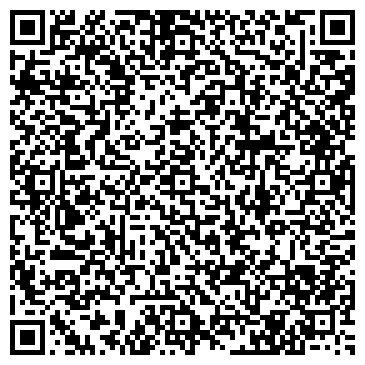 QR-код с контактной информацией организации БАСТ, ЮРИДИЧЕСКОЕ АГЕНТСТВО, ЧП