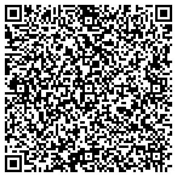 QR-код с контактной информацией организации АССОЦИАЦИЯ УКРАИНСКИХ БАНКОВ