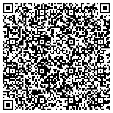 QR-код с контактной информацией организации МАКСФИЛД АССЕТ МЕНЕДЖМЕНТ, КОМПАНИЯ ПО УПРАВЛЕНИЮ АКТИВАМИ, ООО