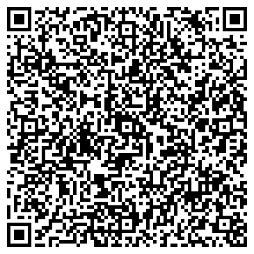 QR-код с контактной информацией организации СТОКС, ФИНАНСОВАЯ КОМПАНИЯ, ООО