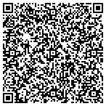 QR-код с контактной информацией организации КИЕВСКАЯ ИНВЕСТИЦИОННАЯ КОМПАНИЯ, ООО