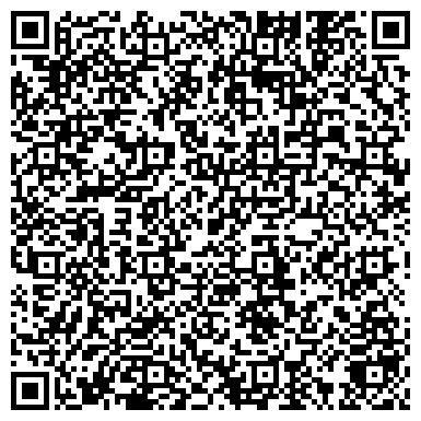 QR-код с контактной информацией организации АСТАРТА-ТАНИТ, ИНВЕСТИЦИОННО-КОНСАЛТИНГОВАЯ ГРУППА