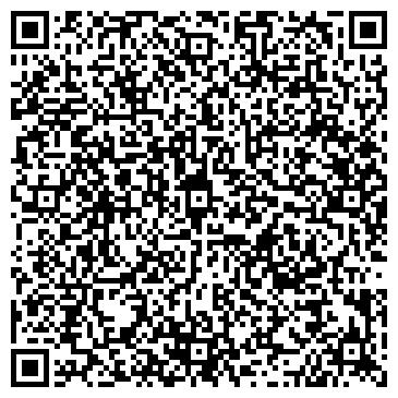 QR-код с контактной информацией организации БДО БАЛАНС-АУДИТ, АУДИТОРСКАЯ ФИРМА, ООО