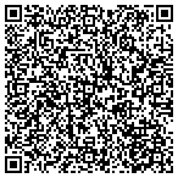 QR-код с контактной информацией организации ATF-GROUP, КОНСАЛТИНГОВАЯ ГРУППА