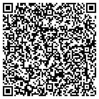 QR-код с контактной информацией организации УКРСПЕЦПОЛИГРАФИЯ, ООО