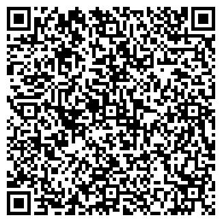 QR-код с контактной информацией организации СЕЛЕНА-АУДИТ