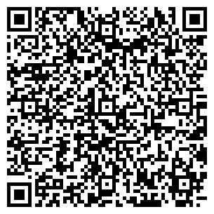 QR-код с контактной информацией организации ПОДВОДНЫЕ РУЖЬЯ КАТРАН