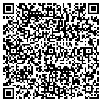 QR-код с контактной информацией организации TRION