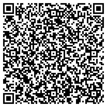 QR-код с контактной информацией организации ФЕЛЬДЕР ГРУПП УКРАИНА