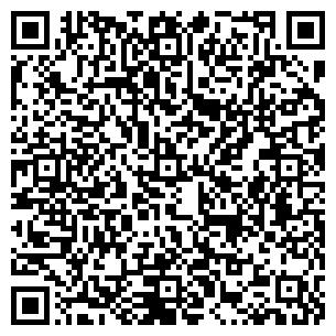 QR-код с контактной информацией организации ПП АВТЬКОМПЛЕКТАЦИЯ