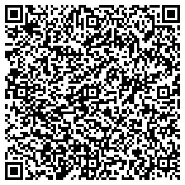 QR-код с контактной информацией организации ООО ПИЩЕВЫЕ ТЕХНОЛОГИИ БУДУЩЕГО