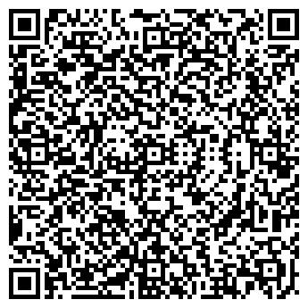 QR-код с контактной информацией организации ЭЛТЕХ УКРАИНА, ООО