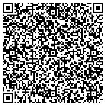QR-код с контактной информацией организации ЭЛЕКТРОТЕХСЕРВИС, ЧАСТНОЕ ПП