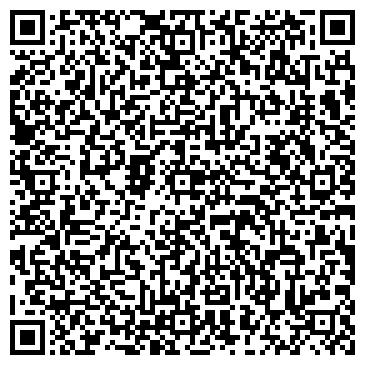 QR-код с контактной информацией организации СКАНТИ, ОФИЦИАЛЬНЫЙ ДИСТРИБЬЮТОР В УКРАИНЕ, ООО