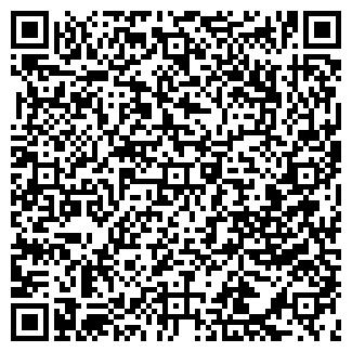 QR-код с контактной информацией организации ПРОМТЕХСБЫТ, ЧП