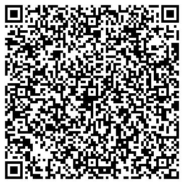 QR-код с контактной информацией организации ПОЛО-ЭЛЕКТРООБОРУДОВАНИЕ, ДЧП