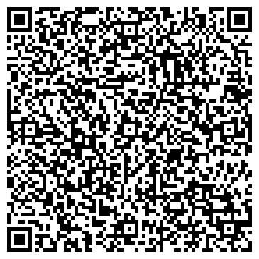 QR-код с контактной информацией организации ООО ЛАПП УКРАИНА
