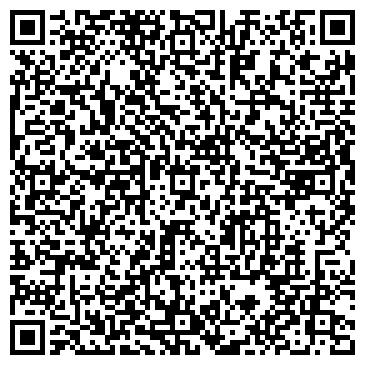 QR-код с контактной информацией организации ИТАЛ-ТЕХНО, УКРАИНСКО-ИТАЛЬЯНСКОЕ СП