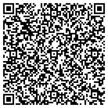 QR-код с контактной информацией организации ЕРКАЕЛЕКТРОМАТЕРИАЛЫ