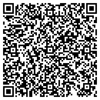 QR-код с контактной информацией организации ФАРТ, ОАО