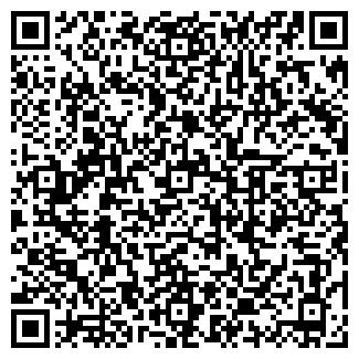 QR-код с контактной информацией организации СПОРТЕК ЛТД, ООО