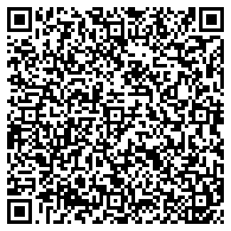 QR-код с контактной информацией организации ТЕПЛОМАКС