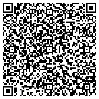QR-код с контактной информацией организации КСК-АВТОМАТИЗАЦИЯ, ООО