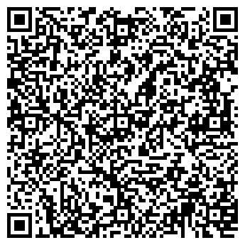 QR-код с контактной информацией организации МИР СТИРАЛЬНЫХ МАШИН, ЧП