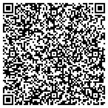QR-код с контактной информацией организации САМСУНГ КОРПОРЕЙШН, ПРЕДСТАВИТЕЛЬСТВО ЯПОНСКОЙ ФИРМЫ