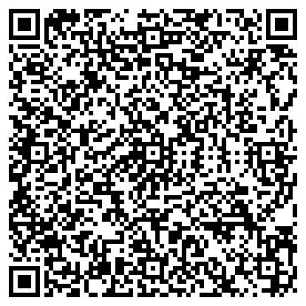 QR-код с контактной информацией организации СИБИЭМ ГРУПП, ООО