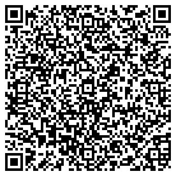 QR-код с контактной информацией организации МИР ЭЛЕКТРОНИКИ, ООО