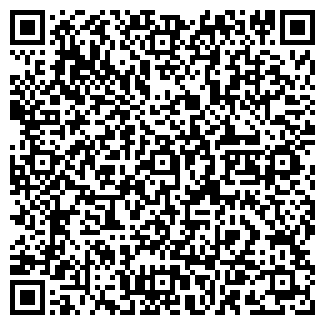 QR-код с контактной информацией организации ОСРАМ УКРАИНА