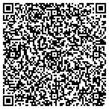 QR-код с контактной информацией организации КОПОС ЕЛЕКТРО УА, ДЧП ЧЕШСКОЙ ФИРМЫ