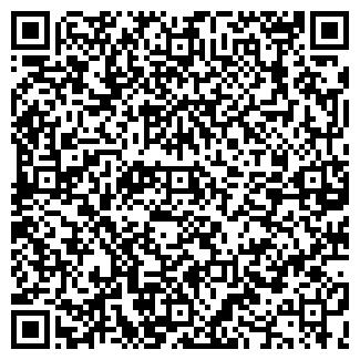 QR-код с контактной информацией организации ТАИС-Е, ООО