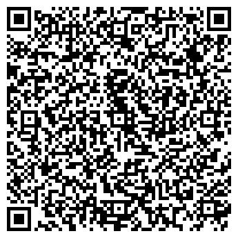 QR-код с контактной информацией организации ДЕТСКИЙ САД № 978