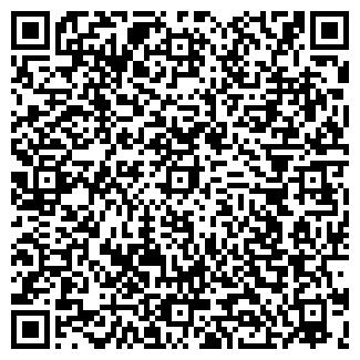 QR-код с контактной информацией организации СИОПТ, ООО