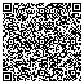 QR-код с контактной информацией организации ЭПИС, ООО