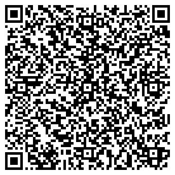 QR-код с контактной информацией организации НТТ ЭНЕРГИЯ, ООО