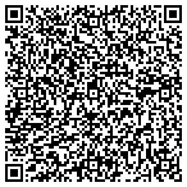 QR-код с контактной информацией организации WINDMOLLER & HOLSCHER, ПРЕДСТАВИТЕЛЬСТВО В УКРАИНЕ