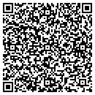 QR-код с контактной информацией организации SES, ЧП