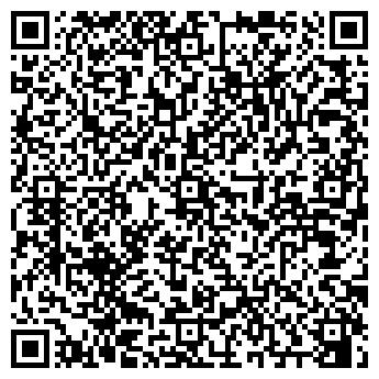 QR-код с контактной информацией организации ЭНЕРГОСИСТЕМЫ-ЛУДЖЕР, ДЧП