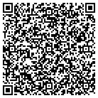 QR-код с контактной информацией организации ТОП СИСТЕМЫ-УКРАИНА, ООО